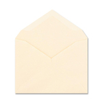 Quality Park Invitation Envelope QUACO268
