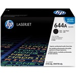 HP Toner Cartridge - Black HEWQ6460AG