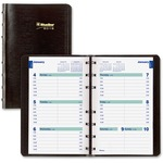 Rediform MiracleBind 2PPW Weekly Planner REDCF507581T