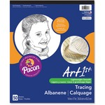 Art1st Tracing Pad PAC2317