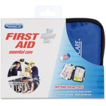PhysiciansCare Soft-Sided First Aid Kit ACM90166