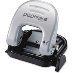 PaperPro ProPunch Manual Hole Punch ACI2310