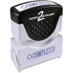 COSCO Shutter Stamp COS035582