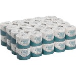 Angel Soft PS Premium Embossed Bathroom Tissue GEP16840