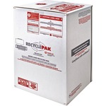 RecyclePak Recycling Box SPDSUPPLY126