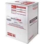 RecyclePak Recycling Box SPDSUPPLY126