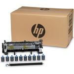 HP 110V Maintenance Kit HEWCF064A