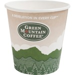 Green Mountain Coffee Roasters Eco-friendly Beverage Cup GMT93766