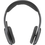 Logitech H800 Headset LOG981000337