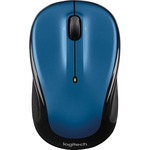 Logitech M325 Mouse LOG910002650