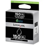 Lexmark 150XL Return Program High Yield Ink Cartridge LEX14N1614