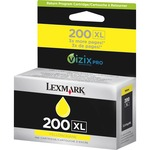 Lexmark 200XL Return Program Ink Cartridge LEX14L0177