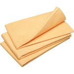 Skilcraft Synthetic Shammy Cleaning Cloth NSN2156569