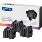 Katun (108R00726) Xerox Compatible Phaser 8560 Solid Ink Sticks KAT37994