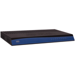 NETVANTA 6240 8FXS/30DSP/2FXO BUSINESS GATEWAY