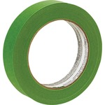 FrogTape Multi Surface Painter Tape DUC1396748
