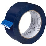 Duck Commercial Grade Colored Packaging Tape DUC240301