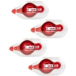 Scotch Adhesive Dot Roller MMM6055BNS