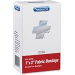 PhysiciansCare Adhesive Bandage ACM90240
