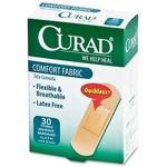 Curad Adhesive Bandage MIICUR23050