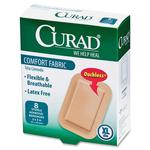 Curad Adhesive Bandage MIICUR23051
