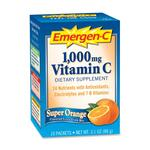 Emergen-C Energy Drink Mix ALAEC297
