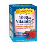 Emergen-C Energy Drink ALAEC298