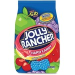 Jolly Rancher Jolly Rancher Bulk Bag Candy HRS15680