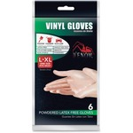 Medline Venom Work Glove MIIVEN0635