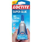 Loctite Gel Control Super Glue LOC1364076