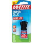Loctite Brush-on Super Glue LOC1365734