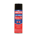 Loctite High Performance Spray Adhesive LOC1408028