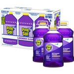 Pine-Sol LAVENDER CLEAN All-purpose Cleaner COX97301CT