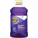 Pine-Sol All-purpose Cleaner COX97301EA