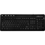 Compucessory Keyboard CCS30225