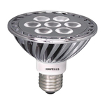Havells LED Light Bulb 10W/LED/PAR30/FL SLT48510
