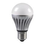 Havells LED Light Bulb 6W/LED/A19 SLT48513