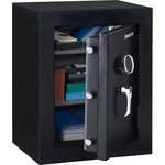 Sentry Safe Fire-Safe Executive Safe SENEF3428E