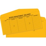 Business Source Interdepartmental Envelope BSN04544