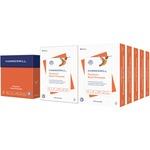 Hammermill Copy & Multipurpose Paper HAM106310