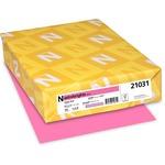 Wausau Paper Astrobrights Colored Paper WAU21031