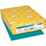 Wausau Paper Astrobrights Colored Paper WAU21849