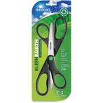 Westcott KleenEarth All-purpose Scissors ACM15179