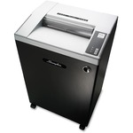 Swingline CS50-59 Commercial Shredder SWI1753200