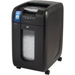 Swingline Stack-and-Shred Paper Shredder SWI1757576