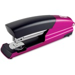 Rapid Wild Color Series Desk Top Stapler ESS29013