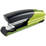 Rapid Wild Color Series Desk Top Stapler ESS29014
