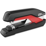 Esselte S60 Desktop Stapler ESS73225
