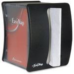 EasyNap Napkin Dispenser GEP54520