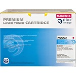 Elite Image Remanufactured Brother TN115M Toner Cartridge ELI75552
